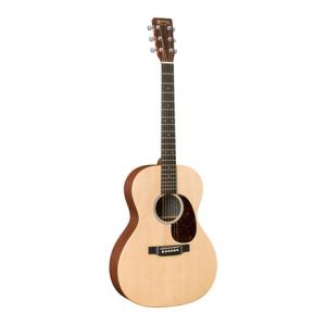 Is Martin Guitars 00LX1AE a good match for you?
