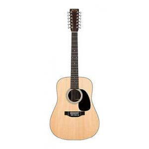 """Take the """"IS IT GOOD FOR ME"""" test for """"Martin Guitars D12-28"""", read the reviews and join the community!"""