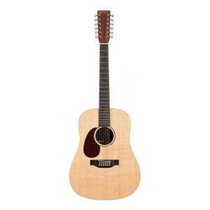 """Take the """"IS IT GOOD FOR ME"""" test for """"Martin Guitars D12X1AE LH"""", read the reviews and join the community!"""