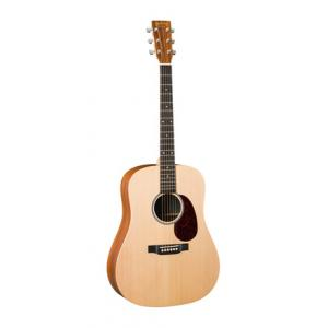 Is Martin Guitars DX1KAE Lefthand a good match for you?