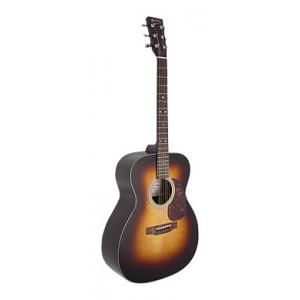 """Take the """"IS IT GOOD FOR ME"""" test for """"Martin Guitars J-21-SB B-Stock"""", read the reviews and join the community!"""