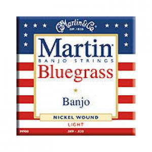 """Take the """"IS IT GOOD FOR ME"""" test for """"Martin Guitars M900 Bluegras Banjo 5"""", read the reviews and join the community!"""