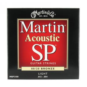 Is Martin Guitars MSP3100 the right music gear for you? Find out!