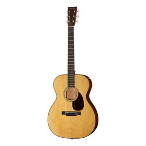 Is Martin Guitars OM-18E a good match for you?