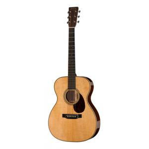 """Take the """"IS IT GOOD FOR ME"""" test for """"Martin Guitars OM-28V"""", read the reviews and join the community!"""