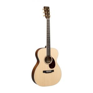 Is Martin Guitars OME Cherry a good match for you?