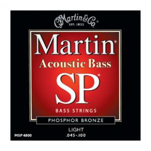 """Take the """"IS IT GOOD FOR ME"""" test for """"Martin Guitars SP4800 Acoustic Bass Strings"""", read the reviews and join the community!"""