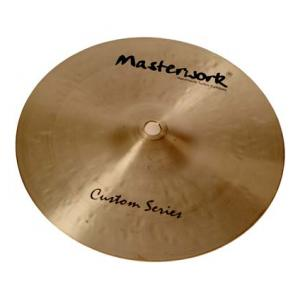 """Take the """"IS IT GOOD FOR ME"""" test for """"Masterwork 06' Custom Bell"""", read the reviews and join the community!"""