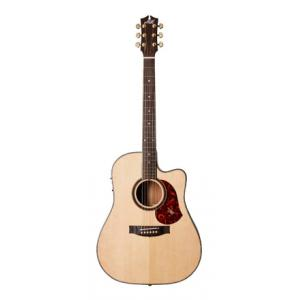 Is Maton D 70th Anniversary ECW a good match for you?