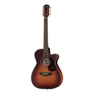 """Take the """"IS IT GOOD FOR ME"""" test for """"Maton EBG808C Fix /w Case SB"""", read the reviews and join the community!"""