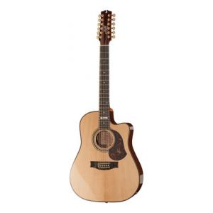"""Take the """"IS IT GOOD FOR ME"""" test for """"Maton EM100C-12 Messiah"""", read the reviews and join the community!"""