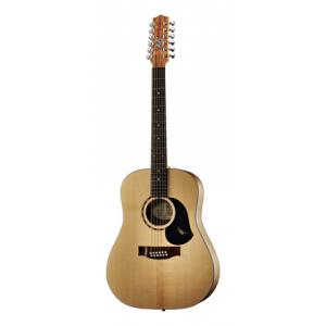Is Maton EM425-12 a good match for you?