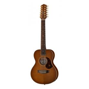 Is Maton EMD12 a good match for you?