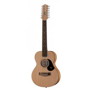 Is Maton EML12 a good match for you?