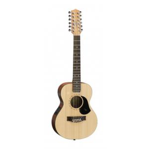 Is Maton EMS/12 w/ Case a good match for you?