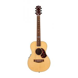 Is Maton EMTE Tommy Emmanuel Mi B-Stock a good match for you?