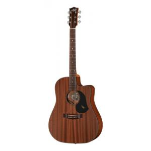 Is Maton M80C a good match for you?