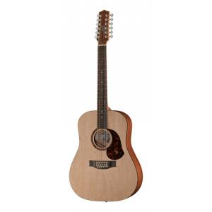 Is Maton SRS70 12 String B-Stock a good match for you?