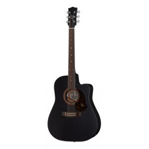 Is Maton SRS70C BK w/ Case a good match for you?
