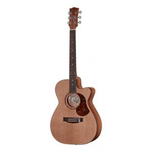 Is Maton SRS808C a good match for you?