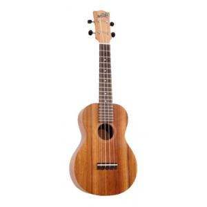"Take the ""IS IT GOOD FOR ME"" test for ""Maton Ukulele"", read the reviews and join the community!"