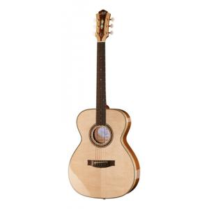 """Take the """"IS IT GOOD FOR ME"""" test for """"Maton WA May T Custom"""", read the reviews and join the community!"""