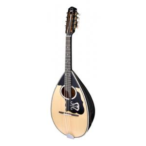 "Take the ""IS IT GOOD FOR ME"" test for ""Matsikas MDA-202 Round Mandola B-Stock"", read the reviews and join the community!"