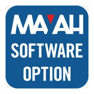 Is Mayah C11AES a good match for you?