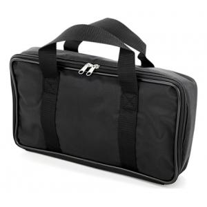 """Take the """"IS IT GOOD FOR ME"""" test for """"Meerklang Bag for Mondharfe/Leier"""", read the reviews and join the community!"""