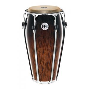 """Take the """"IS IT GOOD FOR ME"""" test for """"Meinl 12' Floatune Conga -Conga- BB"""", read the reviews and join the community!"""