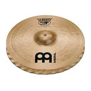 "Take the ""IS IT GOOD FOR ME"" test for ""Meinl 14' Classics Medium Soundwave"", read the reviews and join the community!"