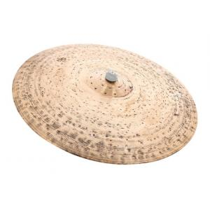 Is Meinl 22' Byzance Foundry Reserve LR a good match for you?