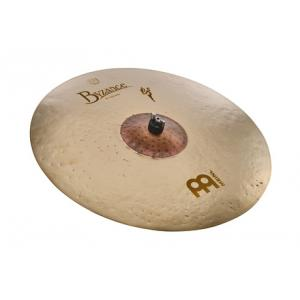 Is Meinl 22' Byzance Sand Ride a good match for you?