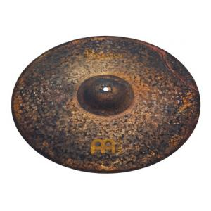 Is Meinl 22' Byzance Vintage Pure Ride the right music gear for you? Find out!