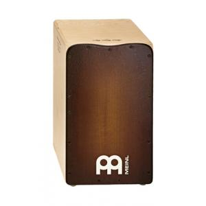Is Meinl AE-CAJ3 Artisan Cajon  B-Stock the right music gear for you? Find out!