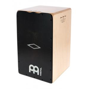 Is Meinl Artisan Edition Pickup B-Stock a good match for you?
