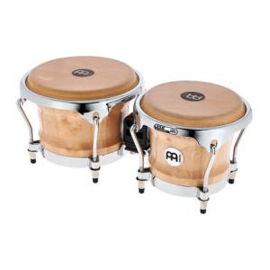 Is Meinl BWB400 Woodcraft Bongos a good match for you?