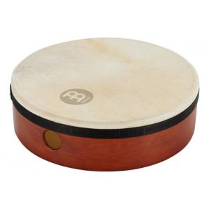 """Take the """"IS IT GOOD FOR ME"""" test for """"Meinl FD14BE Bendir Framedrum"""", read the reviews and join the community!"""