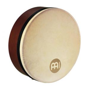 """Take the """"IS IT GOOD FOR ME"""" test for """"Meinl FD14BE-TF Bendir Framedrum"""", read the reviews and join the community!"""