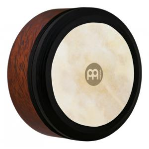 """Take the """"IS IT GOOD FOR ME"""" test for """"Meinl FD14IBO 14'x6' Irish Bodhran"""", read the reviews and join the community!"""
