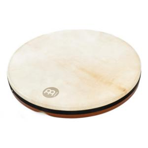 """Take the """"IS IT GOOD FOR ME"""" test for """"Meinl FD22T 22' Framedrum"""", read the reviews and join the community!"""