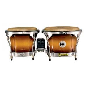 """Take the """"IS IT GOOD FOR ME"""" test for """"Meinl FWB400GAB Bongoset Free Ride"""", read the reviews and join the community!"""