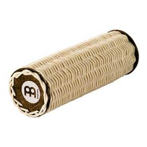 """Take the """"IS IT GOOD FOR ME"""" test for """"Meinl GA2 Ganza"""", read the reviews and join the community!"""