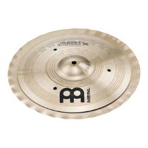 """Take the """"IS IT GOOD FOR ME"""" test for """"Meinl GX-12/14TH Trash Hat"""", read the reviews and join the community!"""