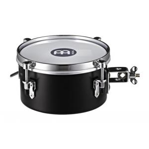 """Take the """"IS IT GOOD FOR ME"""" test for """"Meinl MDST8BK 8' Snare Timbales"""", read the reviews and join the community!"""