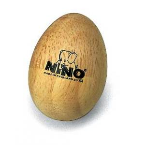 """Take the """"IS IT GOOD FOR ME"""" test for """"Meinl Nino 562 Shaker"""", read the reviews and join the community!"""