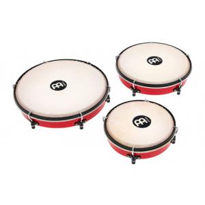 Is Meinl Penera Set 8'/10'/12 a good match for you?