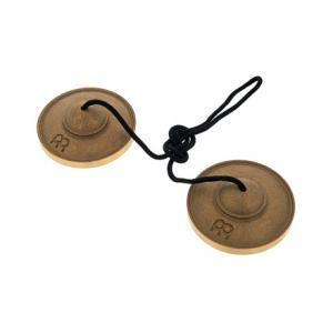 """Take the """"IS IT GOOD FOR ME"""" test for """"Meinl PFICY-2 Finger Cymbals Pro"""", read the reviews and join the community!"""
