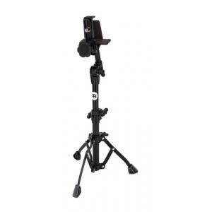 """Take the """"IS IT GOOD FOR ME"""" test for """"Meinl THBS-S-BK Bongo Stand Black"""", read the reviews and join the community!"""