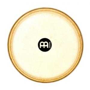 """Take the """"IS IT GOOD FOR ME"""" test for """"Meinl TS-B-34 11' Conga Head"""", read the reviews and join the community!"""